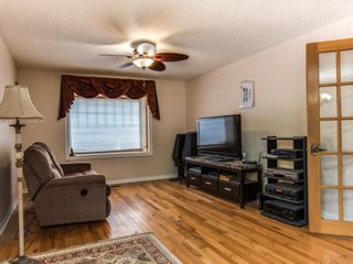 Photo 13: 5135 48 Street NW in Calgary: Varsity Detached for sale : MLS®# A1152810