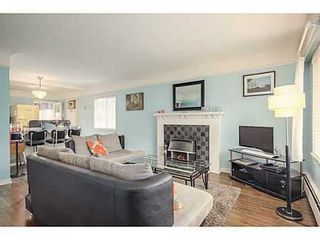 Photo 2: 1875 East 39TH Ave in Victoria Drive: Victoria VE Home for sale ()  : MLS®# V1057159