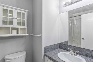 Photo 20: 38 740 Bracewood Drive SW in Calgary: Braeside Row/Townhouse for sale : MLS®# A1132055