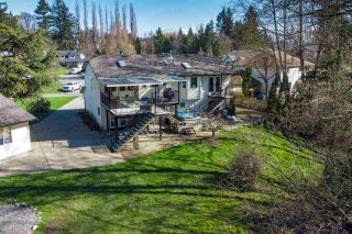 Photo 40: 14311 65 Avenue in Surrey: East Newton House for sale : MLS®# R2564133