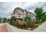 """Main Photo: 3 10151 240 Street in Maple Ridge: Albion Townhouse for sale in """"Albion Station"""" : MLS®# R2609089"""