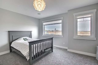 Photo 34: 2011 GENESIS Lane: Stony Plain House for sale : MLS®# E4236534