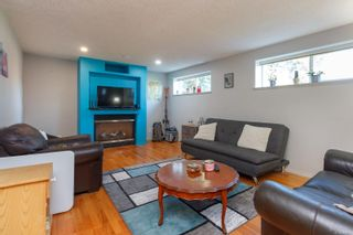 Photo 23: 1575 Kenmore Rd in : SE Lambrick Park House for sale (Saanich East)  : MLS®# 869886