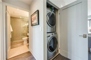 Photo 19: 602 168 E King Street in Toronto: Moss Park Condo for sale (Toronto C08)  : MLS®# C4269935