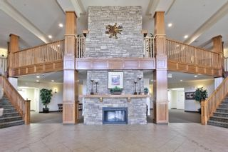 Photo 12: 243 511 QUEEN Street: Spruce Grove Condo for sale : MLS®# E4258555