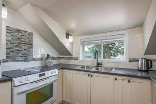 Photo 6: 67 Crease Ave in : SW Gateway House for sale (Saanich West)  : MLS®# 887912