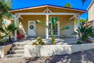 Photo 2: MOUNT HELIX House for sale : 3 bedrooms : 10146 Casa De Oro Blvd in Spring Valley