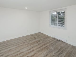 Photo 12: 2633 PRINCE ALBERT Street in Vancouver: Mount Pleasant VE House for sale (Vancouver East)  : MLS®# R2542046