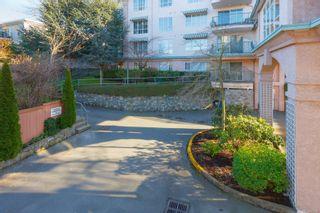 Photo 27: 102 3133 Tillicum Rd in : SW Tillicum Condo for sale (Saanich West)  : MLS®# 863118