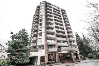 """Photo 21: 303 728 FARROW Street in Coquitlam: Coquitlam West Condo for sale in """"THE VICTORIA"""" : MLS®# R2146505"""