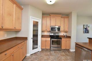 Photo 9: 4826 Mazinke Crescent in Regina: Lakeridge RG Residential for sale : MLS®# SK733914