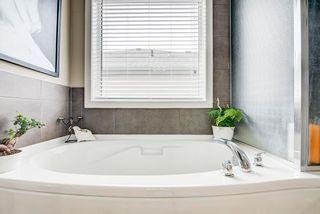 Photo 28: 3441 28 Street in Edmonton: Zone 30 House for sale : MLS®# E4248007