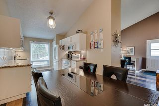 Photo 12: 327 Ball Crescent in Saskatoon: Silverwood Heights Residential for sale : MLS®# SK867296