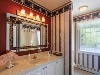 Photo 34: 9594 Ardmore Dr in : NS Ardmore House for sale (North Saanich)  : MLS®# 883375
