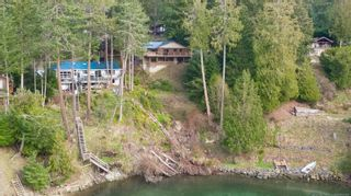 Photo 45: 2779 Schooner Way in : GI Pender Island House for sale (Gulf Islands)  : MLS®# 863947