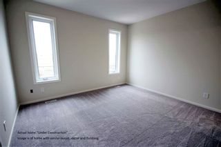 Photo 9: 27 Bartman Drive in St Adolphe: Tourond Creek Residential for sale (R07)  : MLS®# 202101089