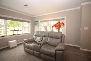 Photo 8: CARLSBAD SOUTH Manufactured Home for sale : 3 bedrooms : 7212 San Lucas #193 in Carlsbad