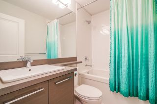 Photo 30: 41 3400 DEVONSHIRE Avenue in Coquitlam: Burke Mountain Townhouse for sale : MLS®# R2619772