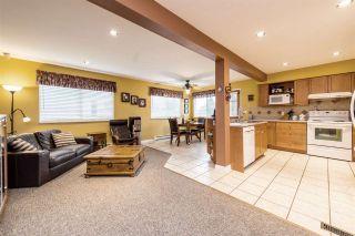 "Photo 5: 8122 112B Street in Delta: Scottsdale House for sale in ""Scottsdale"" (N. Delta)  : MLS®# R2324429"
