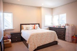 Photo 32: 3155 PLATEAU Boulevard in Coquitlam: Westwood Plateau House for sale : MLS®# R2596466