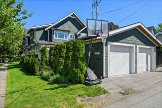 Photo 31: 3120 YEW Street in Vancouver: Kitsilano 1/2 Duplex for sale (Vancouver West)  : MLS®# R2589977