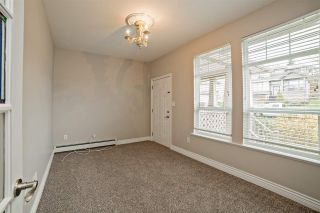 """Photo 11: 33834 GREWALL Crescent in Mission: Mission BC House for sale in """"College Heights"""" : MLS®# R2256686"""