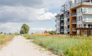 """Photo 11: 402 10177 RIVER Drive in Richmond: Bridgeport RI Condo for sale in """"PARC RIVIERA - MONACO"""" : MLS®# R2138235"""