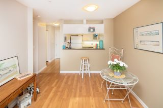 """Photo 6: 103 5600 ANDREWS Road in Richmond: Steveston South Condo for sale in """"LAGOONS"""" : MLS®# R2151403"""