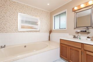 Photo 23: 2649 ST MORITZ Way in Abbotsford: Abbotsford East House for sale : MLS®# R2474958
