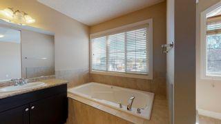 Photo 29: 204 54 Street in Edmonton: Zone 53 House for sale : MLS®# E4262248