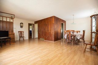 Photo 5: 22 Brendalee Bay in Winnipeg: St Charles Residential for sale (5G)  : MLS®# 202013623