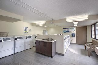 Photo 30: 506 111 14 Avenue SE in Calgary: Beltline Apartment for sale : MLS®# A1154279