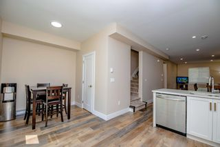Photo 15: 13 1950 SALTON Road in Abbotsford: Central Abbotsford Townhouse for sale : MLS®# R2605222