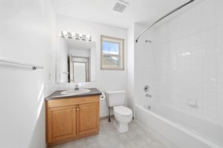 Photo 27: 83 Westridge Drive: Okotoks Detached for sale : MLS®# A1064901