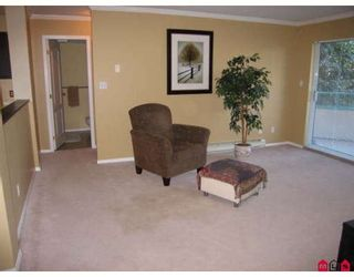 """Photo 1: 120 33175 OLD YALE Road in Abbotsford: Central Abbotsford Condo for sale in """"SOMMERSET RIDGE"""" : MLS®# F2830658"""
