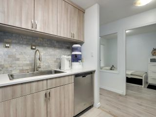 """Photo 10: 309 5288 MELBOURNE Street in Vancouver: Collingwood VE Condo for sale in """"EMERALD PARK PLACE"""" (Vancouver East)  : MLS®# R2616296"""