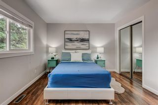 Photo 15: 6135 4 Street NE in Calgary: Thorncliffe Detached for sale : MLS®# A1134001