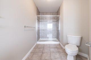 Photo 19: 2872 MCLAREN Court in Coquitlam: Scott Creek House for sale : MLS®# R2591447