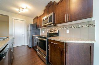 Photo 8: 116 Santana Crescent: Fort Saskatchewan House Half Duplex for sale : MLS®# E4252927
