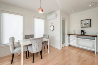 Photo 15: Lot 07 30 Serotina Lane in West Bedford: 20-Bedford Residential for sale (Halifax-Dartmouth)  : MLS®# 202125820