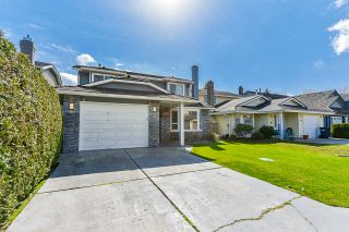 Photo 3: 4200 LOUISBURG Place in Richmond: Steveston North House for sale : MLS®# R2557196
