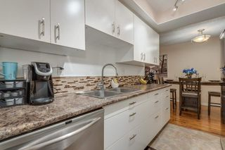 """Photo 5: 101 1025 CORNWALL Street in New Westminster: Uptown NW Condo for sale in """"CORNWALL PLACE"""" : MLS®# R2332548"""
