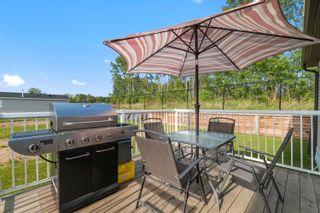 Photo 3: 5905 Primrose Road: Cold Lake Mobile for sale : MLS®# E4250011
