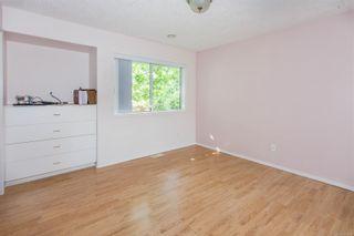 Photo 9: 757 De Frane Crt in : Du Ladysmith House for sale (Duncan)  : MLS®# 881834