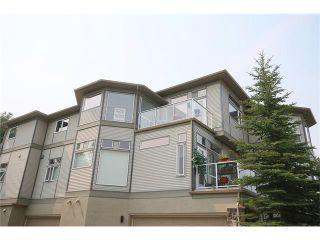 Photo 50: 147 CRAWFORD Drive: Cochrane Condo for sale : MLS®# C4028154