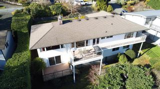 Photo 25: 5002 Georgia Park Terr in : SE Cordova Bay House for sale (Saanich East)  : MLS®# 867443