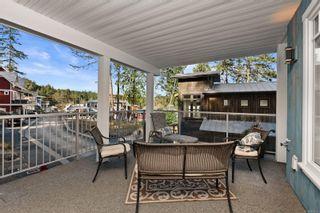 Photo 31: 781 Sunset Pt in : Sk Becher Bay House for sale (Sooke)  : MLS®# 862653