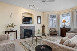 Photo 8: 2628 TAYLOR Green in Edmonton: Zone 14 House for sale : MLS®# E4226428