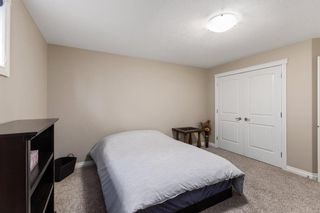 Photo 29: 11 viceroy Crescent: Olds Detached for sale : MLS®# A1091879