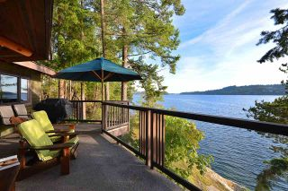 Photo 11: 6067 CORACLE DRIVE in Sechelt: Sechelt District House for sale (Sunshine Coast)  : MLS®# R2434959
